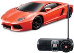 Maisto 1:24 Lamborghini Aventador Lp R/C May/81057