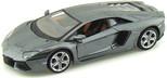 Maisto 1:24 Lamborghini Aventador Lp700-4 May 31210