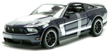 Maisto 1:24 Ford Mustang Boss 302 May/31269