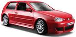 Maisto Volkswagen Golf R32 May/31290