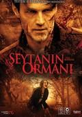 The Barrens - Seytanin Ormani