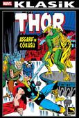 Thor Klasik Cilt: 1
