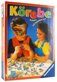 Ravensburger Körebe Oyunu Rot219537
