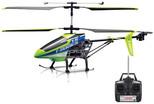 MJX R/C Helikopter Metal Version T11