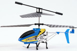 MJX R/C Helikopter With Gyro & Usb Charger T20