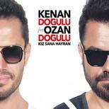 Kız Sana Hayran feat. Ozan Doğulu