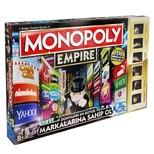 Monopoly Empire A4770 / B5095