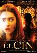 ElCin