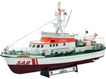 Revell Search & Rescue Vessel 1:72 5211