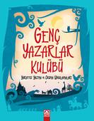 Genç Yazarlar Kulübü Yaratıcı Yazma ve Okuma Uygulamaları