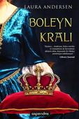 Boleyn Kralı