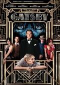 Great Gatsby - Muhteşem Gatsby