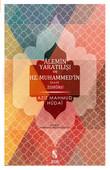Alemin Yaratılışı ve Hz.Muhammed'in Zuhuru (Hulasatü'l-ahbar)
