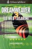 MacromediaDreamweaver 3 İle Web Tasarımı
