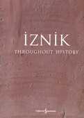 İznik Throughout History