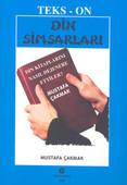 Din SimsarlarıDin Kitaplarını Nasıl Dejenere Ettiler?