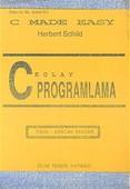 C Kolay Programlama
