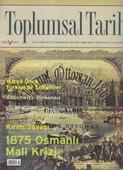 Toplumsal Tarih Dergisi Sayı: 134