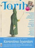 Toplumsal Tarih Dergisi Sayı: 150
