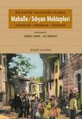 Bir Eğitim Tasavvuru Olarak Mahalle / Sıbyan Mektepleri