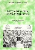 Datça (Reşadiye) Kuva-yı Milliyesi