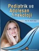 Pediatrik ve Adolesan Jinekoloji