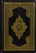 Cep Boy Kılıflı Kur'an-ı Kerim