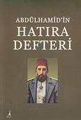 Abdülhamid'in Hatıra Defteri