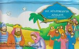 Hz. Süleyman'ın Adaleti