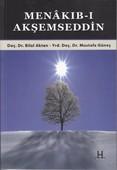 Menakıb-ı Akşemseddin