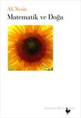 Matematik ve Doğa