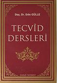 Tecvid Dersleri