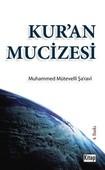 Kur'an Mucizesi