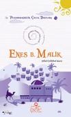 Enes Bin Malik