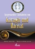 Ausgewaehlte te Anekdoten von Karagöz und Hacivat