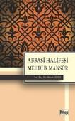 Abbasi Halifesi Mehdi B. Mansur