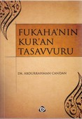 Fukaha'nın Kur'an Tasavvuru