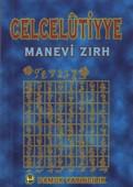 Celcelütiyye - Manevi Zırh - Küçük Boy (Dua-019/P10)