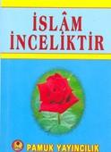 İslam İnceliktir (Sohbet-020/P11)