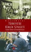 Türkiye'de Kimlik Siyaseti