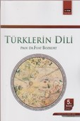 Türklerin Dili