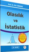 Olasılık ve İstatistik