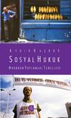 Sosyal Hukuk