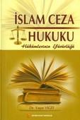 İslam Ceza Hukuku