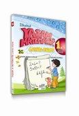 İlkokul - Yaşam ve Matematik Çarpma - Bölme 1. Kitap