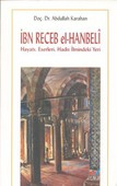 İbn Receb El-Hanbeli