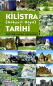 Kilistra Tarihi