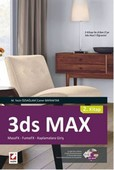 3ds Max 2. Kitap
