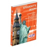 EFU Student's Book English For Intermediate Levels
