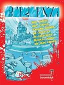 Buzulya - Sorumluluk